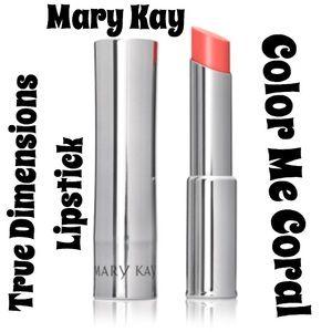 Mary Kay: True Dimensions Lipstick